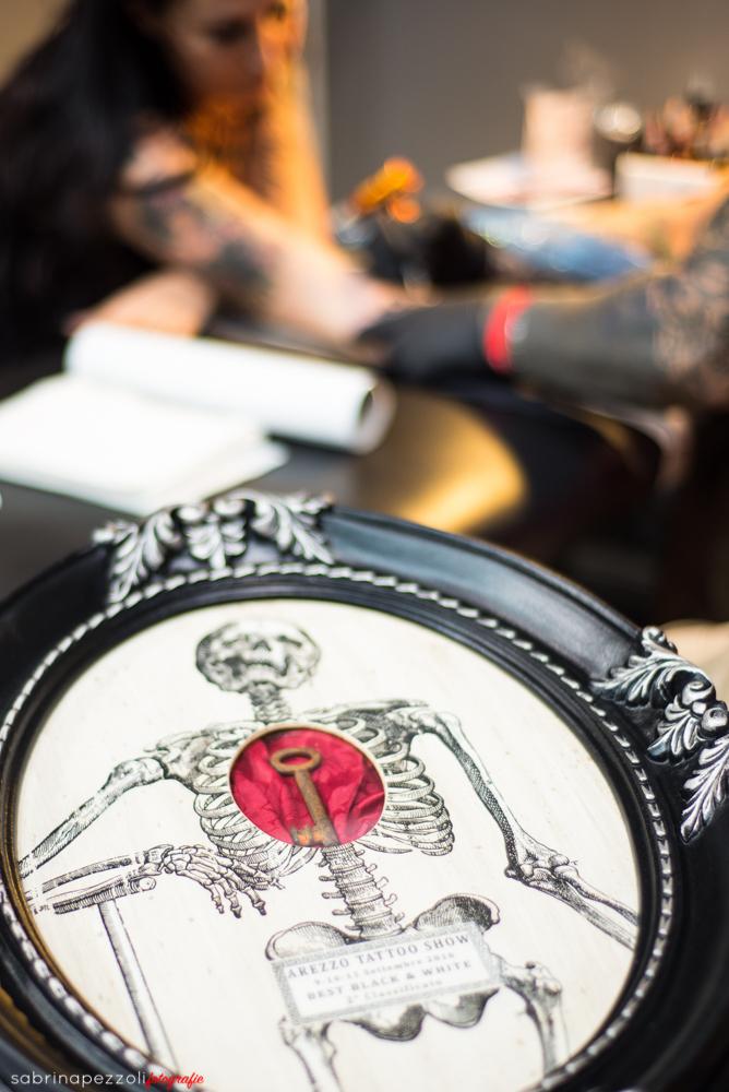 arezzo-tattoo-show-0008