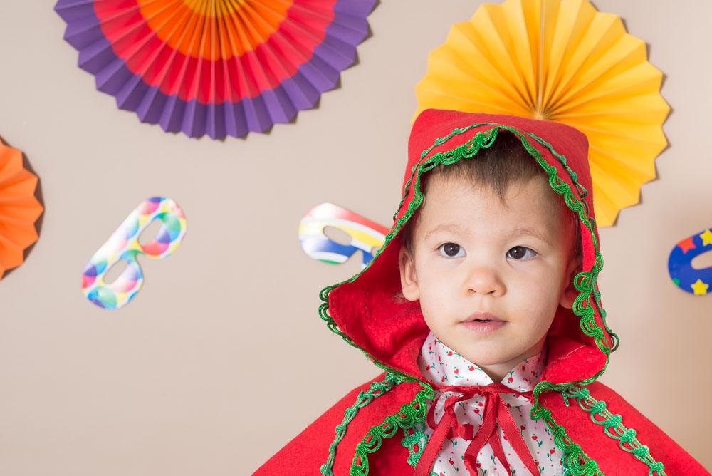 foto carnevale bambino arezzo liberatoria